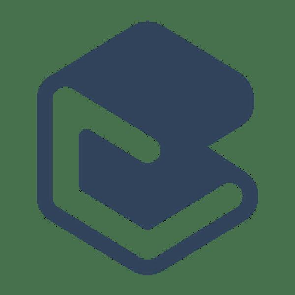 CabinPanda-CabinPanda and Crittercism Integration