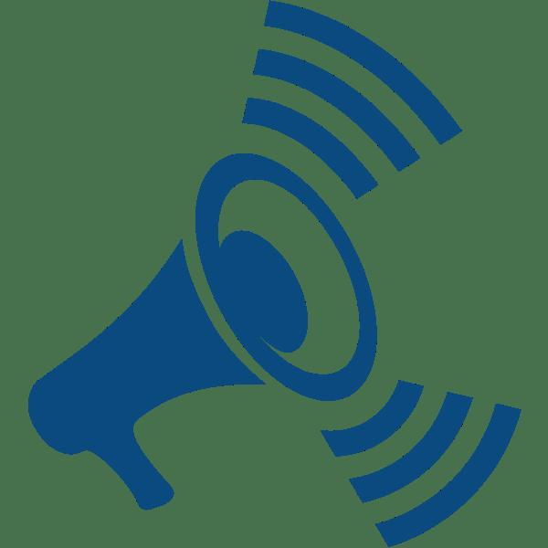 CabinPanda-CabinPanda and Promoter.io Integration