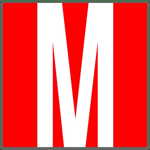 Morningstar AdviserLogic