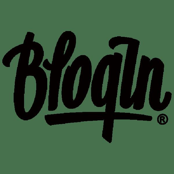CabinPanda-CabinPanda and BlogIn Integration