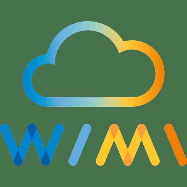 CabinPanda-CabinPanda and Wimi Integration