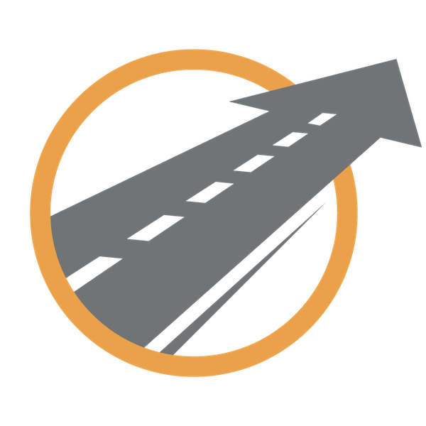 CabinPanda-CabinPanda and Transporters.io Integration