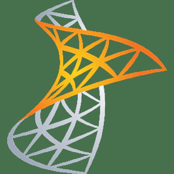 CabinPanda-CabinPanda and Microsoft Exchange Integration