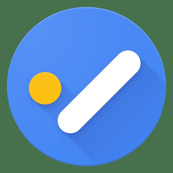 CabinPanda-CabinPanda and Google Tasks Integration