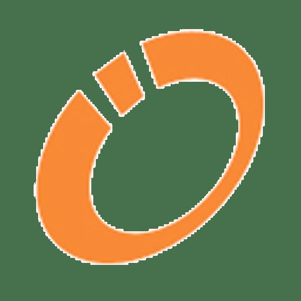 CabinPanda-CabinPanda and Sidekick Integration