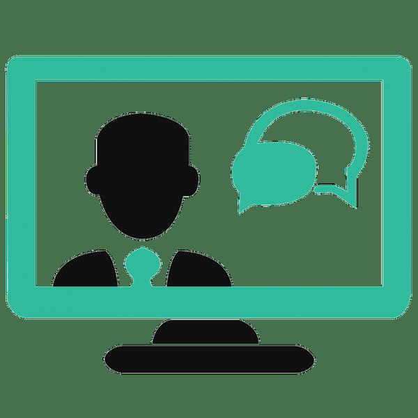 CabinPanda-CabinPanda and DeskMoz Integration
