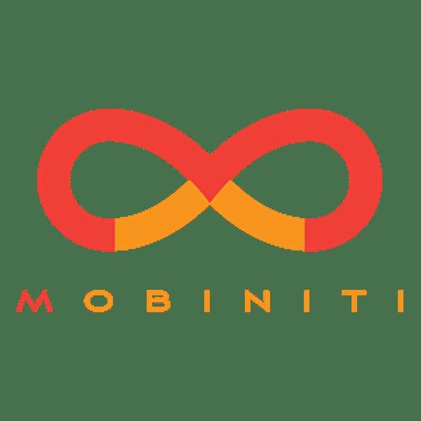 CabinPanda-CabinPanda and Mobiniti SMS Integration
