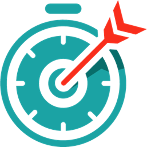 CabinPanda-CabinPanda and Deadline Funnel Integration