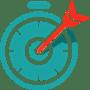 deadline-funnel logo