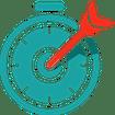 Deadline Funnel integrations