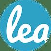 Leadfeeder integrations