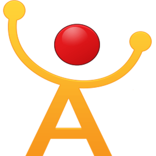 CabinPanda-CabinPanda and ReachMail Integration