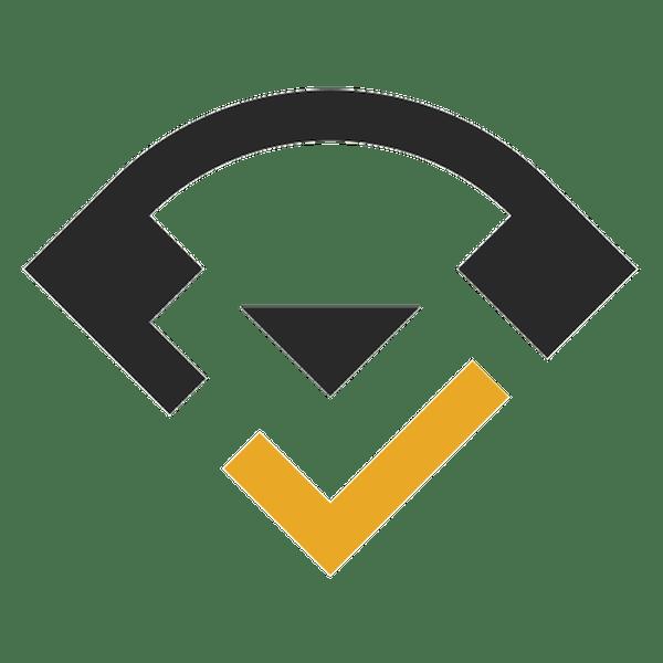 CabinPanda-CabinPanda and Survicate Integration