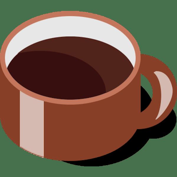 CabinPanda-CabinPanda and Ronin Integration