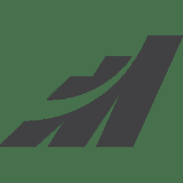 CabinPanda-CabinPanda and Maximizer (UK) Integration