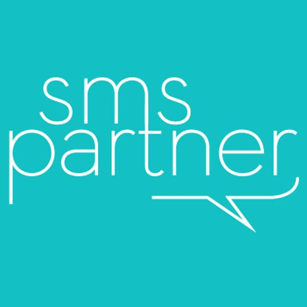 CabinPanda-CabinPanda and SMS Partner Integration