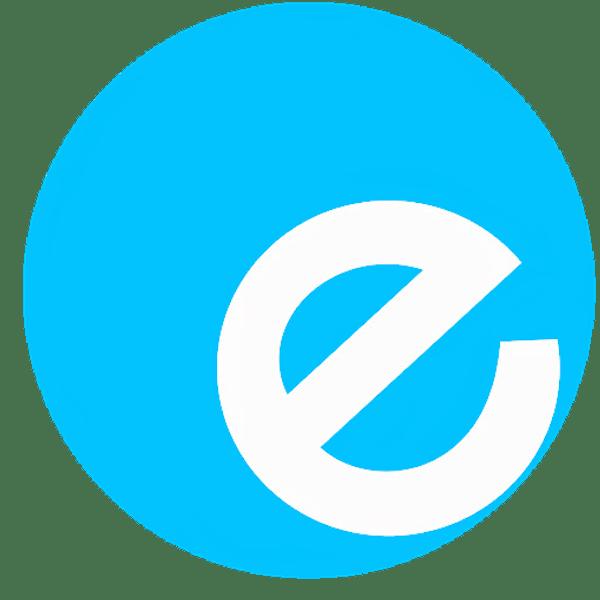 CabinPanda-CabinPanda and Epos Now Integration