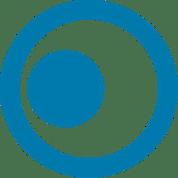 CabinPanda-CabinPanda and Clickatell Integration