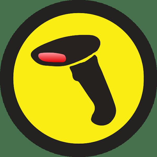 CabinPanda-CabinPanda and CodeREADr Integration
