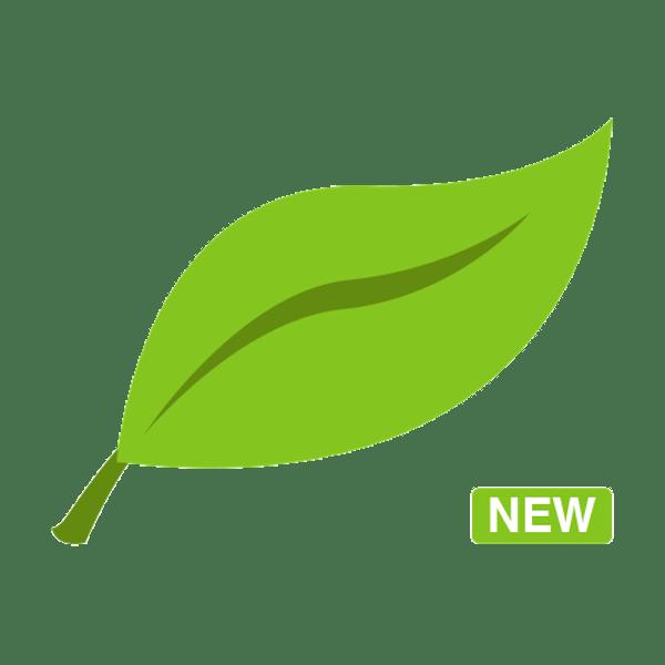 CabinPanda-CabinPanda and FreshBooks New Integration