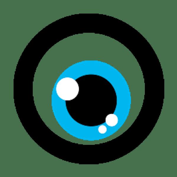 CabinPanda-CabinPanda and MOCO Integration
