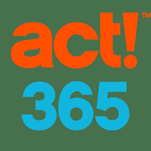 CabinPanda-CabinPanda and Act! 365 Integration
