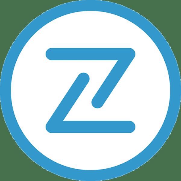 CabinPanda-CabinPanda and Bizzabo Integration