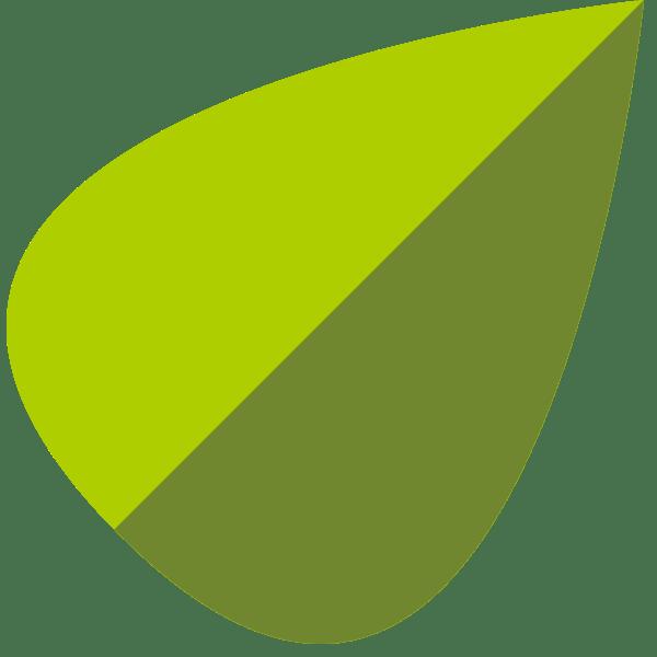 CabinPanda-CabinPanda and Tend Integration