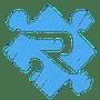 revamp-crm logo