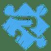 Revamp CRM integrations