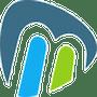 makesbridge logo