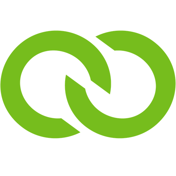 CabinPanda-CabinPanda and LoyaltyLoop Integration