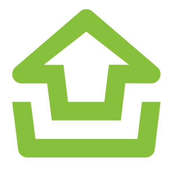 CabinPanda-CabinPanda and FollowUp.cc Integration