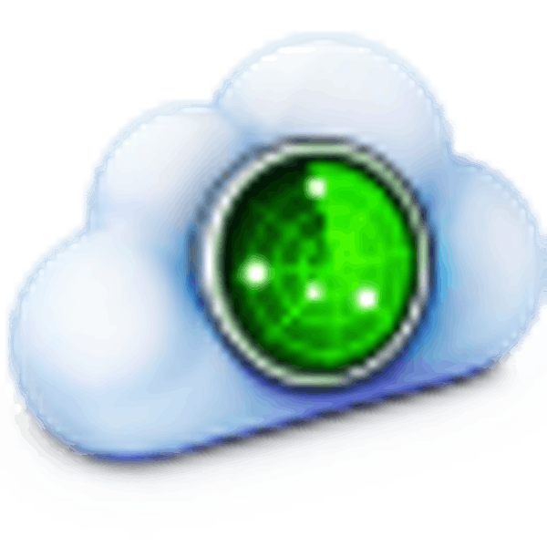 CabinPanda-CabinPanda and Site24x7 Integration
