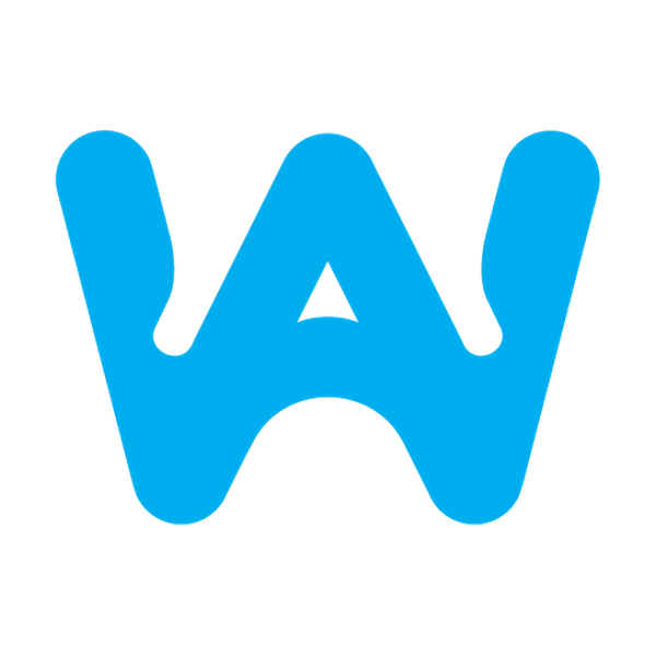 CabinPanda-CabinPanda and Wordapp Integration