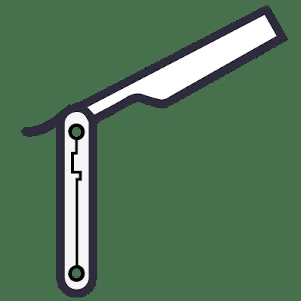 CabinPanda-CabinPanda and BowTie.io Integration
