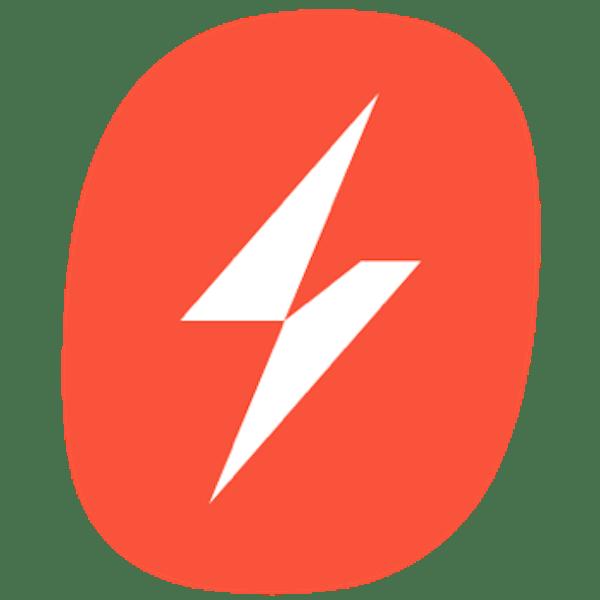 CabinPanda-CabinPanda and Swiftype Integration