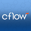 Cflow integrations