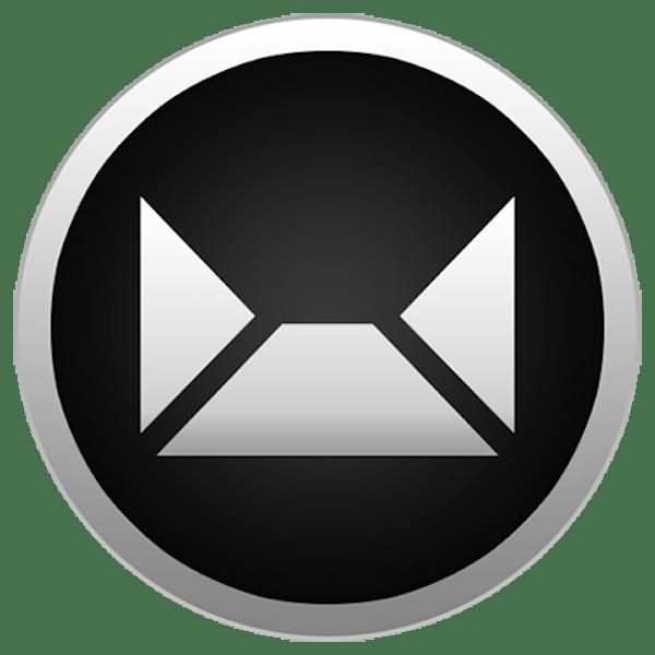 CabinPanda-CabinPanda and Sendy Integration