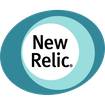 New Relic integrations