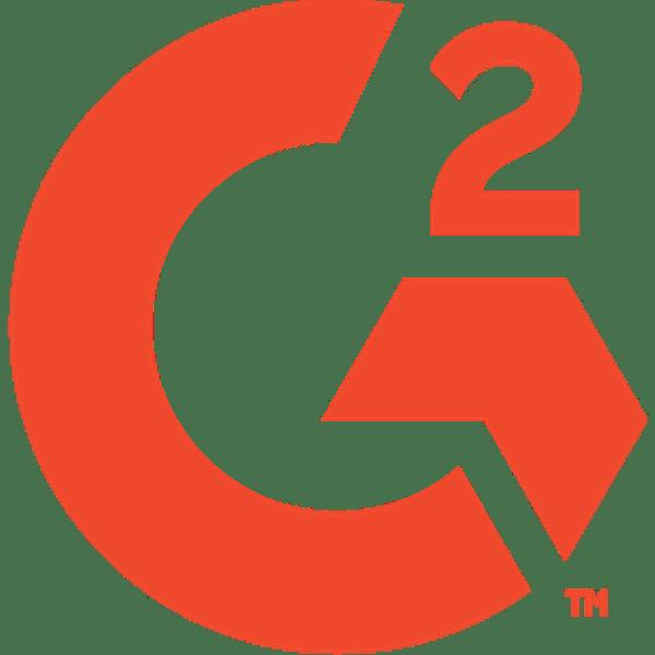 CabinPanda-CabinPanda and G2 Crowd Integration
