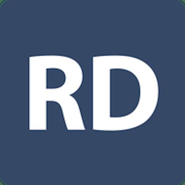 CabinPanda-CabinPanda and RD Station Integration