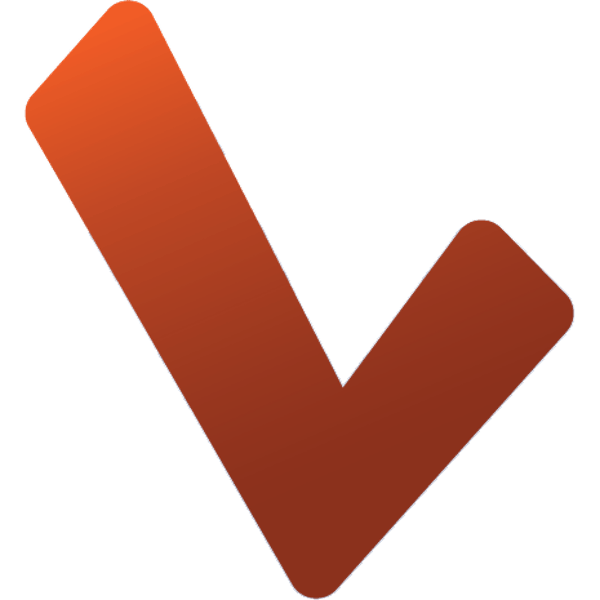 CabinPanda-CabinPanda and Checkvist Integration