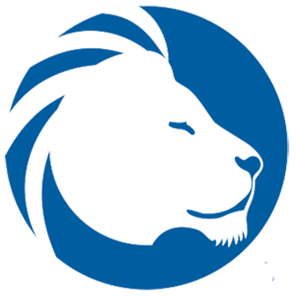CabinPanda-CabinPanda and LionDesk Integration