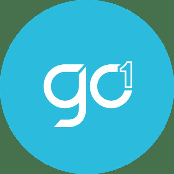 CabinPanda-CabinPanda and GO1 Integration