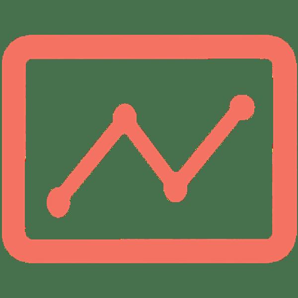CabinPanda-CabinPanda and Restyaboard Integration