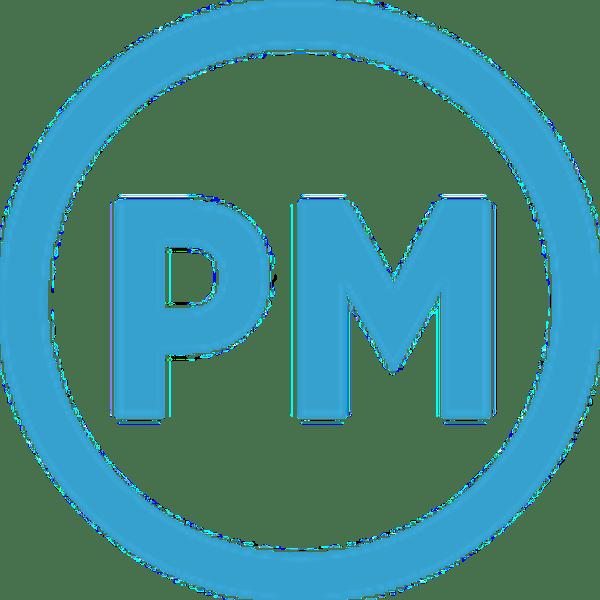 CabinPanda-CabinPanda and Project Manager Integration