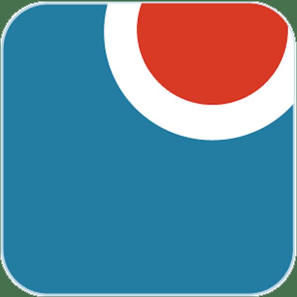 CabinPanda-CabinPanda and Lucid Meetings Integration