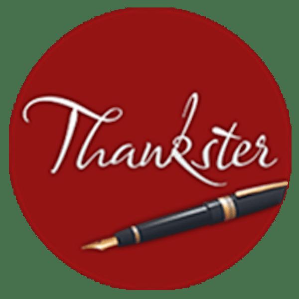 CabinPanda-CabinPanda and Thankster Integration