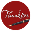 Thankster integrations